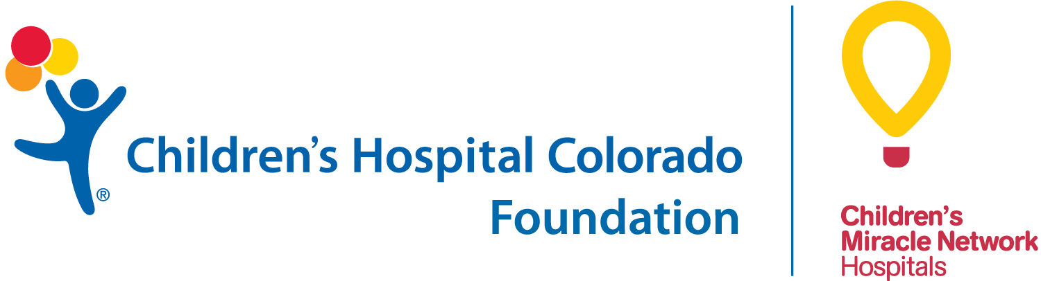 Children's Hospital Colorado Foundation