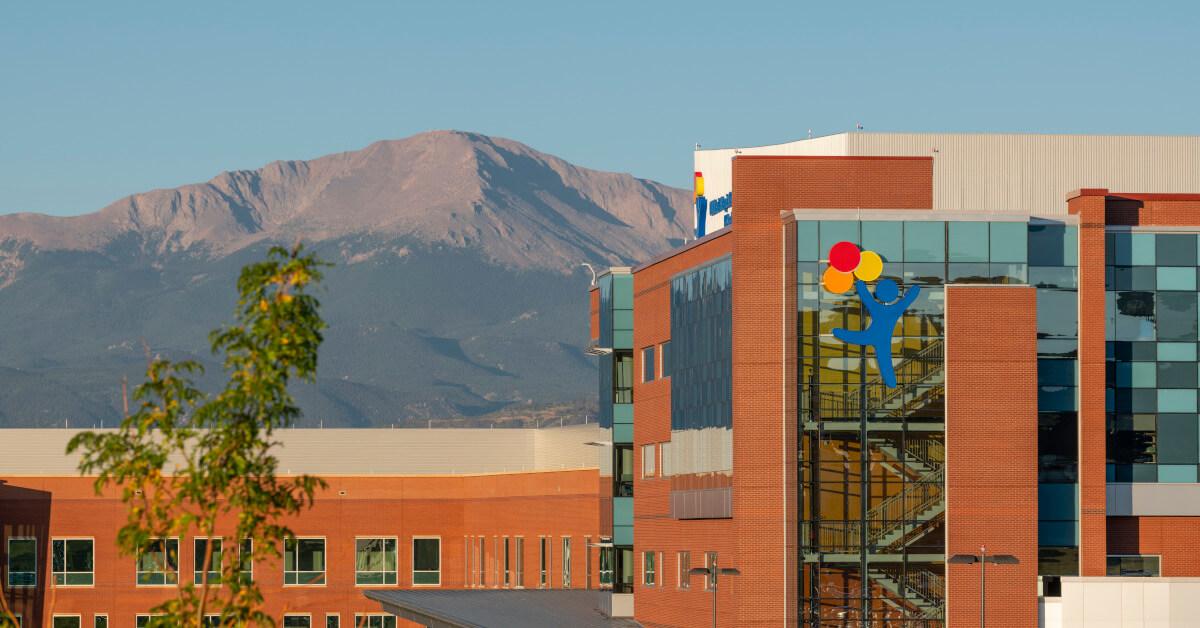 20190919_colorado-springs-campus_005(1)
