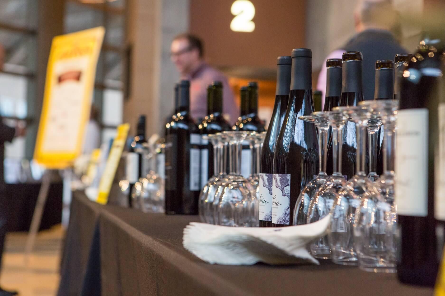 WineEvent-2019