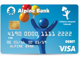 052417-alpine-bank-loyalty-card