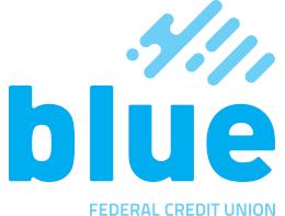 blue-fcu-logo