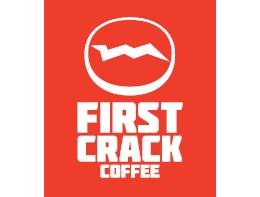 first-crack-coffee-logo