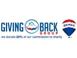 giving-back-group-logo