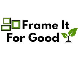 FrameItForGood-logo