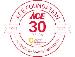 AceFoundation-30yr-logo
