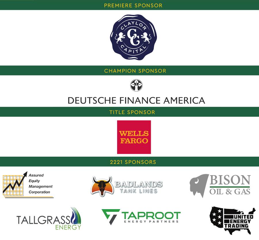 2021 2221 Sanctuary sponsors